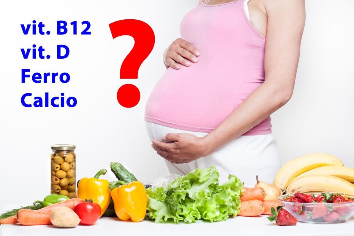 Treviso/ Dieta vegana in gravidanza : Ricoverati bimbi nati con gravi deficit