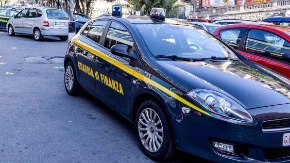 Ndrangheta, estorsioni ai danni di familiari di un pentito : Arrestati 3 pregiudicati