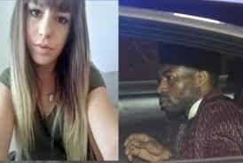 Pamela Mastropietro/ Oseghale trasferito nel carcere di Ascoli Piceno : I Social attaccano avvocato del nigeriano