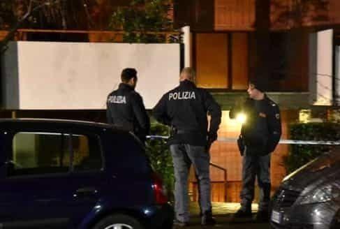 A Milano egiziano 42enne mostra parti intime 14enne ... ma il padre scende e insegue il maniaco