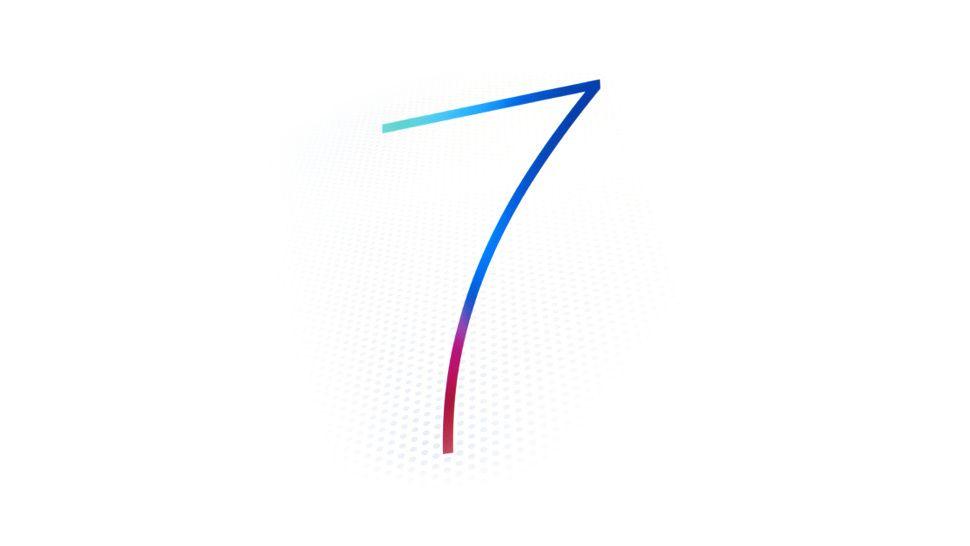 Download iOS 7 :  i Link Diretti per scaricare la Beta
