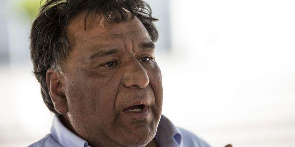 Arrestato Guerino Casamonica : Ricercato da giugno è stato fermato mentre andava a messa