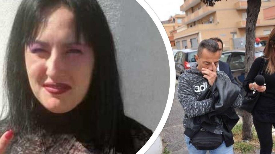 Maria Tamilia Momilia/ Il personal trainer Andrea De Filippis confessa : voleva raccontare a tutti di noi