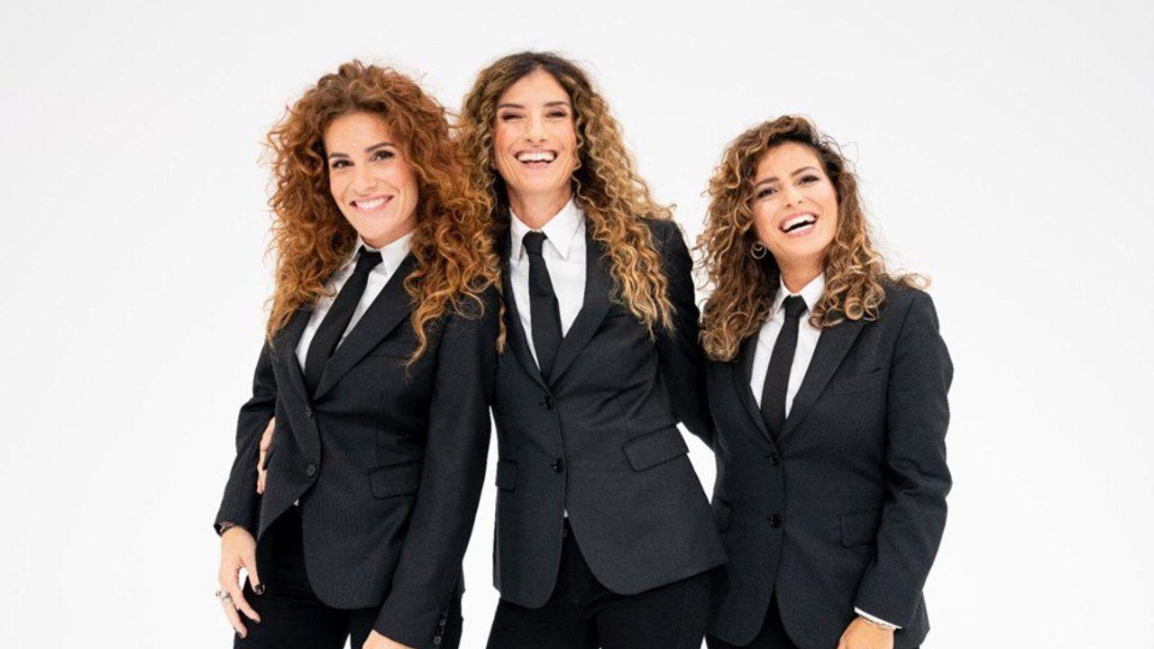 Per Le Iene cambia il palinsesto di Italia 1: il programma andrà in onda tutti i giorni