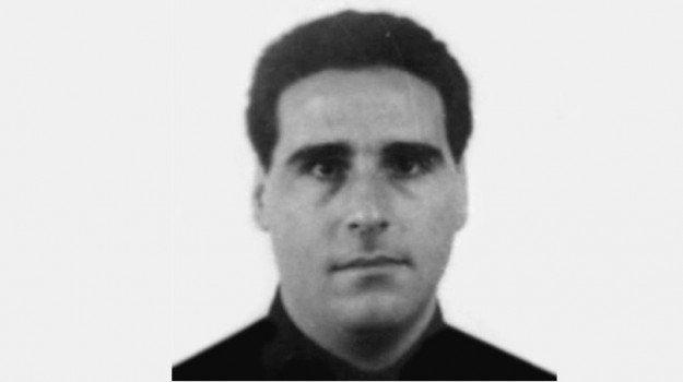 Catturato in Uruguay il boss Rocco Morabito latitante da 25 anni