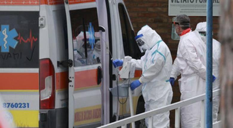 Coronavirus: cala ancora il numero dei decessi, oggi sono 269