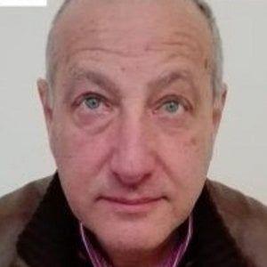 Mafia : Condannato il re dell' eolico Vito Nicastri