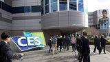 CES 2017 : l'annuncio di Samsung sul Note 7