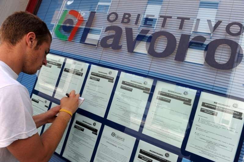 Riforma Pensioni e Quota 100/ Salvini : Consentiremo a 300-400 mila persone di andare in pensione