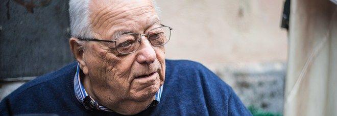 Morto Luigi Necco : lo storico giornalista volto di 90° minuto
