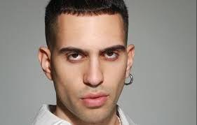 Mahmood : In radio deve passare buona musica, italiana o straniera!