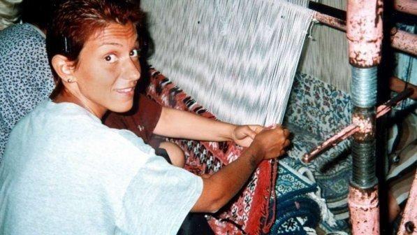 Lecco, i 5 anziani uccisi in ospedale: Sonya Caleffi, l'infermiera killer uscirà dal carcere a breve