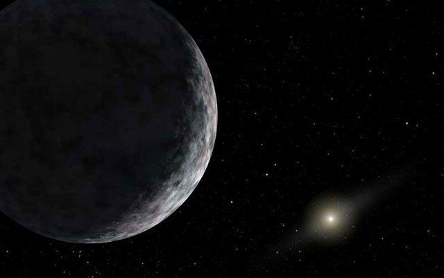 Super-Terre e nane brune ai confini del Sistema Solare? La comunità scientifica è scettica