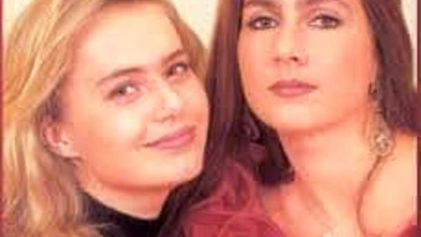 Romina Power su Ylenia Carrisi : Appello per la figlia scomparsa