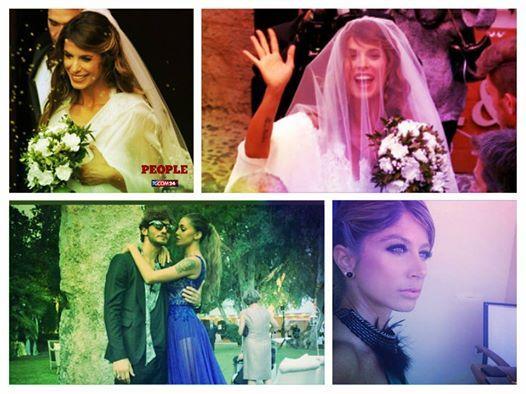 Matrimonio In Appello Streaming : Pomeriggio cinque video mediaset diretta web streaming
