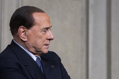 Silvio Berlusconi è candidabile : sì del giudice alla riabilitazione