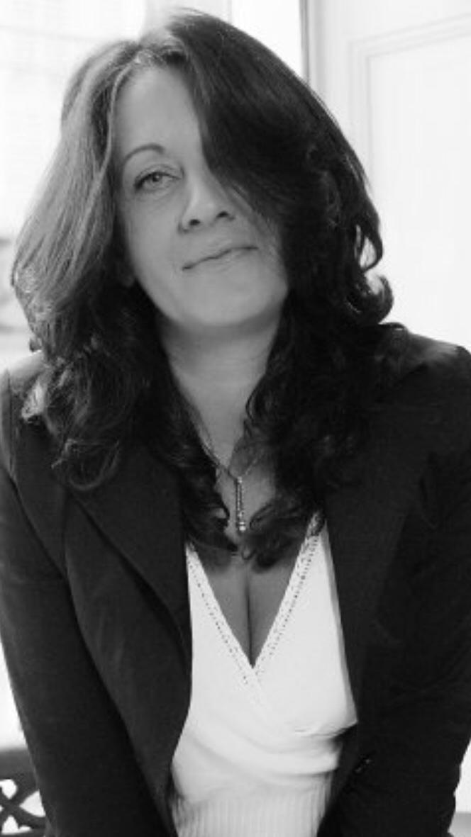 Festival di Sanremo: dietro ogni evento più esclusivo c'è sempre Simona de Melas