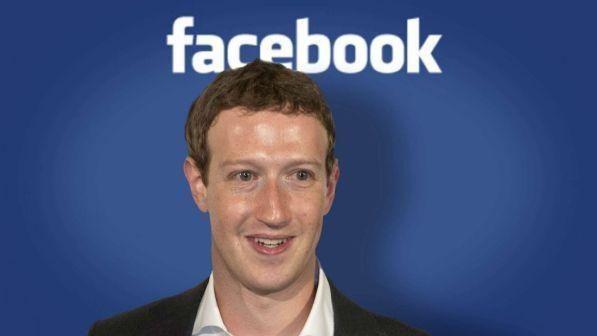 Facebook cancella 583 milioni profili fake, 837 milioni spam e combatte l'Isis