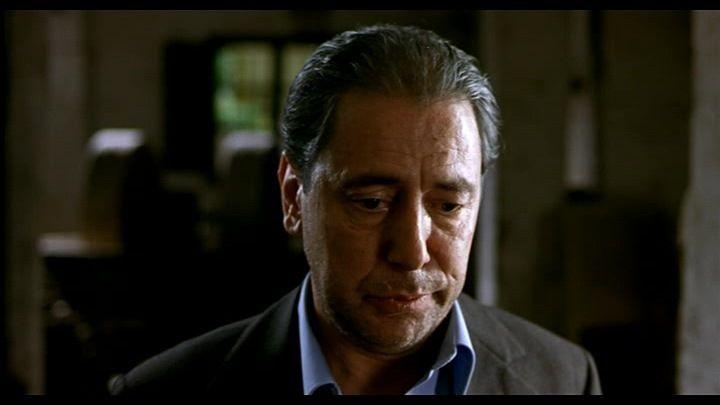 Morto a 69 anni l'attore siciliano Gigi Burruano