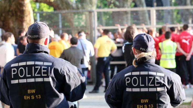 Bonus alla violenza sessuale per gli immigrati? Il giudice tedesco assolve lo stupratore siriano