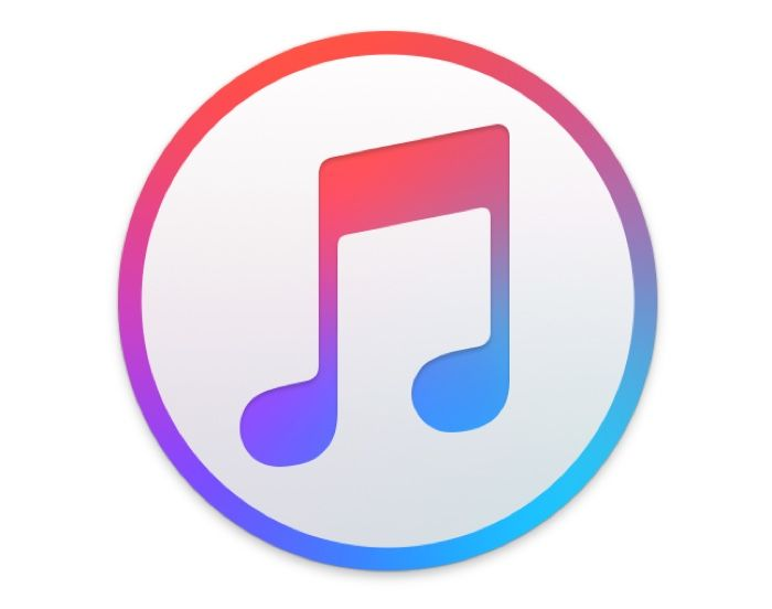 Apple rilascia iTunes 12.7.5 per Mac e Windows