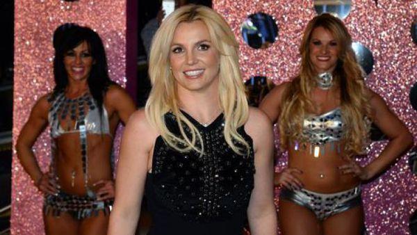 Non credete a ciò che leggete! Britney Spears e la verità sulle sue condizioni di salute