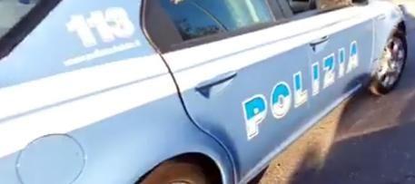 Abusi su tre bimbe a Roma : Arestati zio e amico