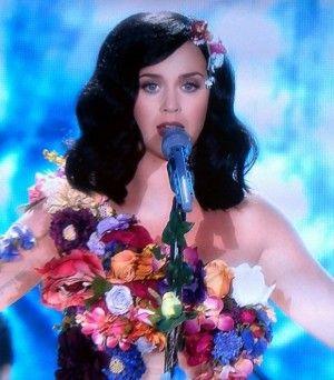 X Factor 7 2013 : Video Inediti Finale e Streaming Semifinale