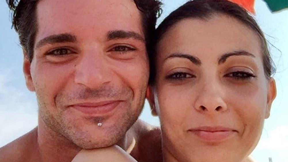 Rovigo, morta la giovane mamma Giulia Lazzari soffocata dal marito