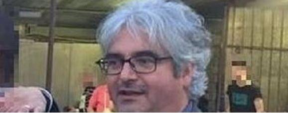 Padova - Don Contin - 20 amanti, orge e minacce alle donne : Inchiesta chiusa