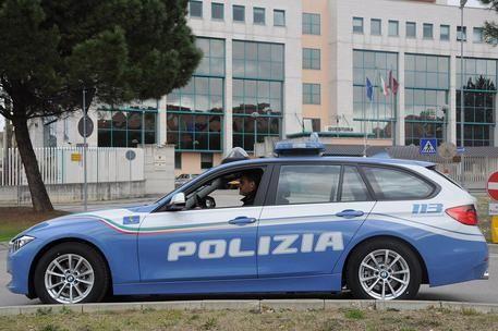 Sparatoria a Napoli : quattro feriti