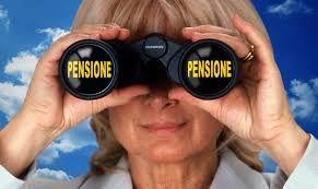Pensione/ Accordo Lega-M5S riforma Fornero : a 64 anni, ma quota 100