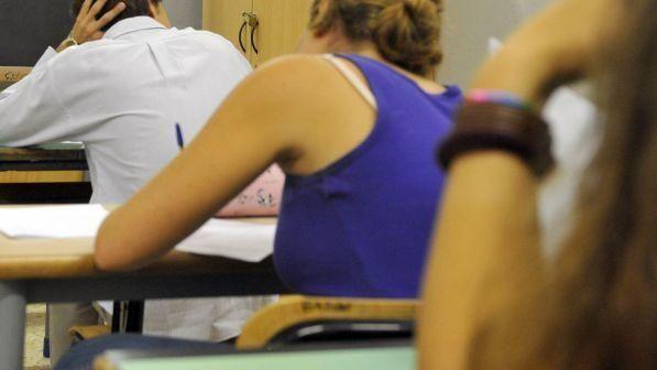Cuneo: sesso con le alunne delle scuole medie, indagato allenatore di softball