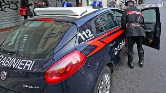 Benevento : 45enne condannato per pedofilia esce dal carcere e viene ucciso
