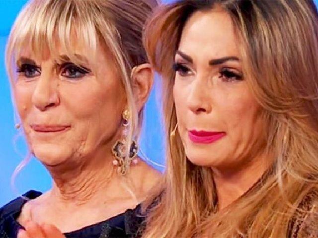 Uomini e Donne Over Puntata di Oggi: Gemma preoccupata per Juan Luis, la Scelta di Ida!