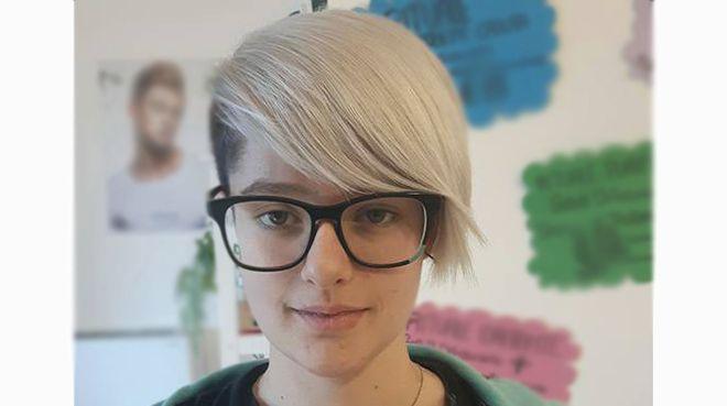 Treviso : Eleonora Gava muore in auto mentre va all'Università per il primo esame