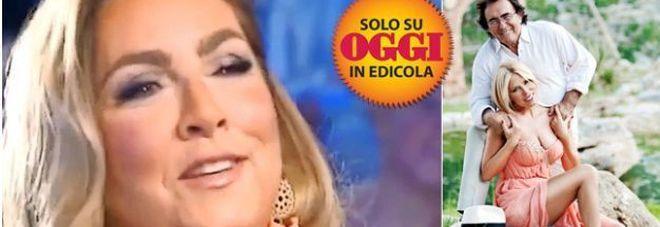 Loredana Lecciso ha lasciato Al Bano per colpa di Romina Power