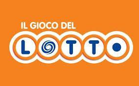 Ultima Estrazione del Lotto e 10elotto di sabato 6 luglio 2013