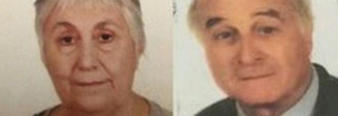 Omicidio Loris Nicolasi e Anna Maria Niola : il killer incastrato dal cellulare