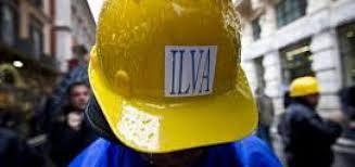 Ilva : Cobas, sciopero e corteo venerdì 26 ottobre