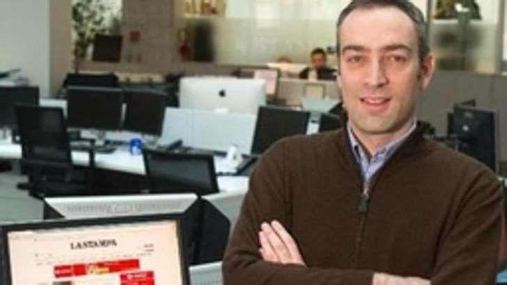 Mauro Pianta, il giornalista morto per una lesione alla parete del cuore : Pronti esiti dell'autopsia
