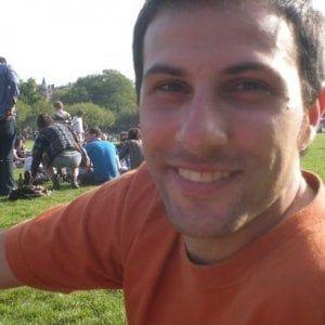 Gianluca Di Gioia : italiano aggredito e in coma in Thailandia - La pagina Facebook per aiutarlo