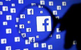 Privacy : Facebook ha ceduto dati utenti a Apple, Amazon, BlackBerry, Microsoft e Samsung