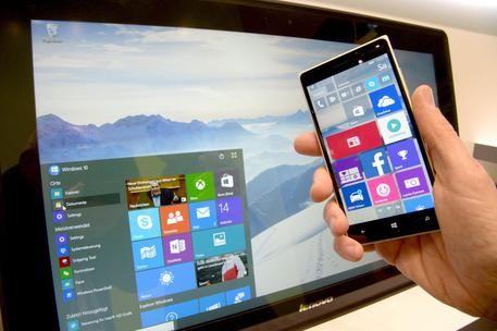 Microsoft: più trasparenza e controllo su privacy Windows 10