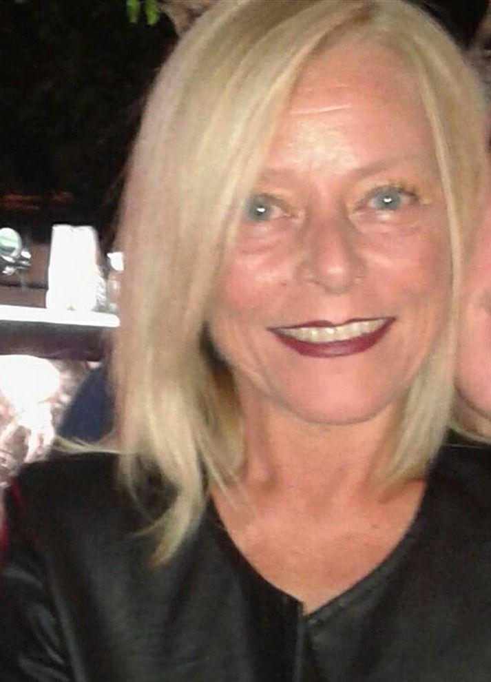 Pesaro : la 53enne Sabrina Malipiero ammazzata in casa