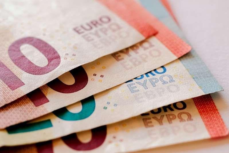 Ultime pensione quota 100 : chi ne avrà diritto?