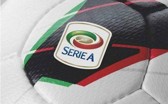 Diretta Juventus-Sassuolo, segui il live: le formazioni ufficiali