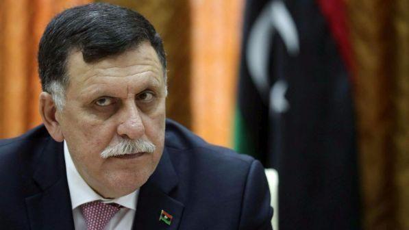 47 morti e decine di feriti in Libia : Sarraj fa intervenire l'Antiterrorismo