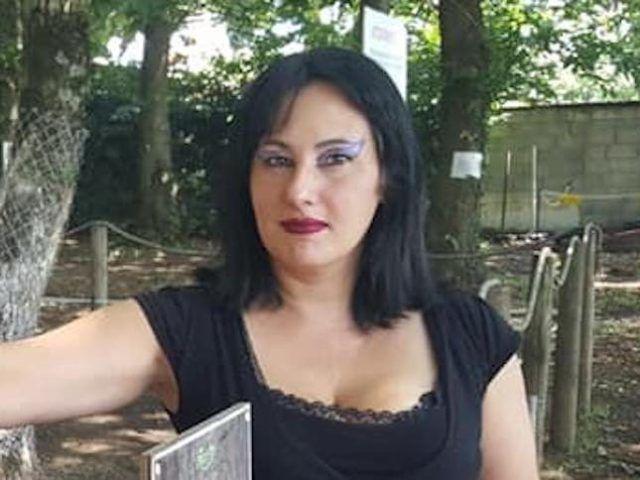 La 39enne Maria Tanina Momilia scomparsa da Fiumicino trovata morta in un canale