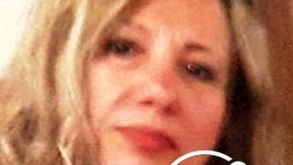 Pescara : Il cadavere in spiaggia a Termoli è della scomparsa Annamaria Tabellioni